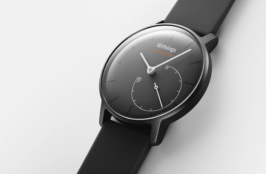 Withings-Activite-Pop-negro
