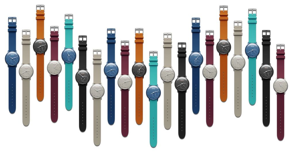 Withings-Activite-Pop(2)