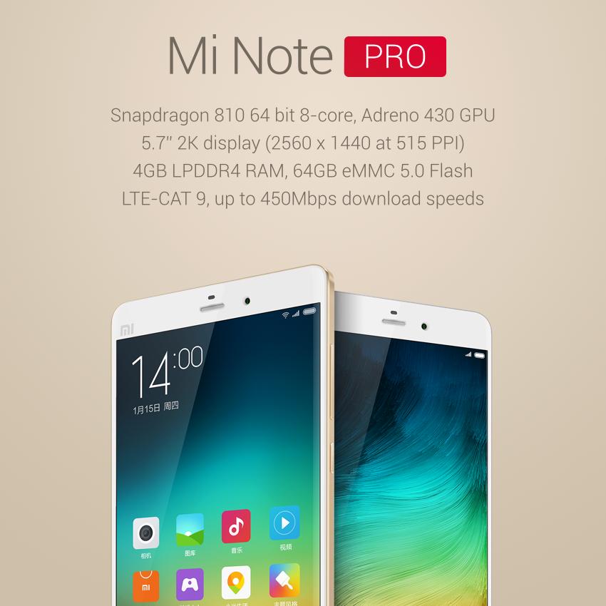 Xiaomi-Mi-Note-Pro(1)