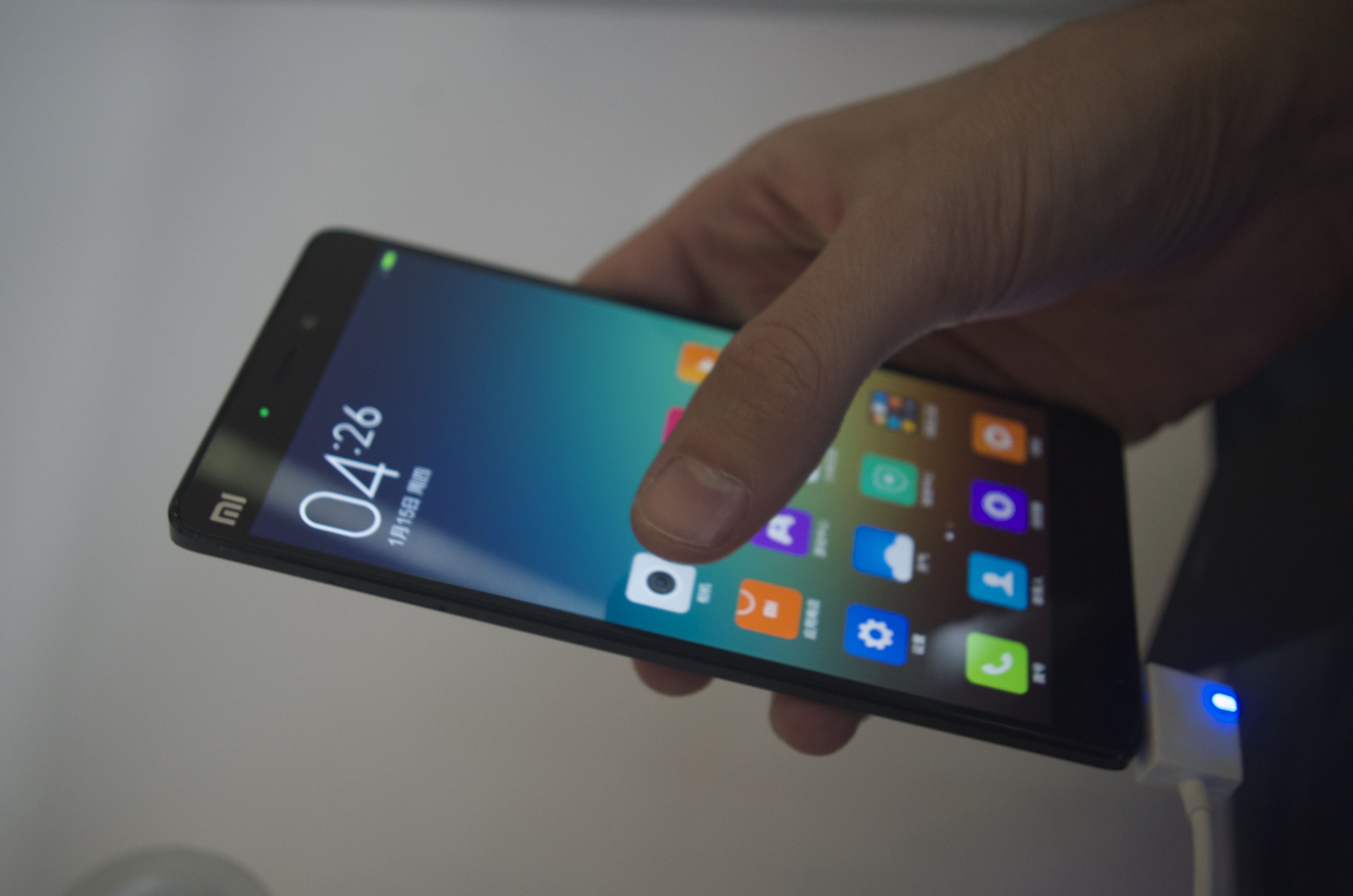 Xiaomi-Mi-Note-fotografia(8)
