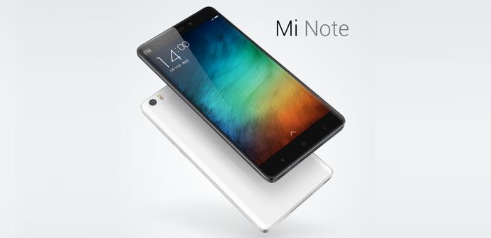 Xiaomi-Mi-Note-precio