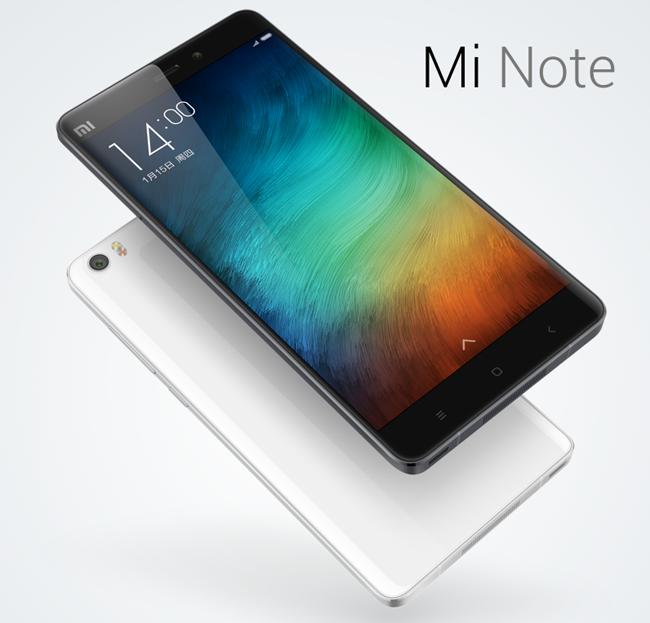 Xiaomi-Mi-Note(1)