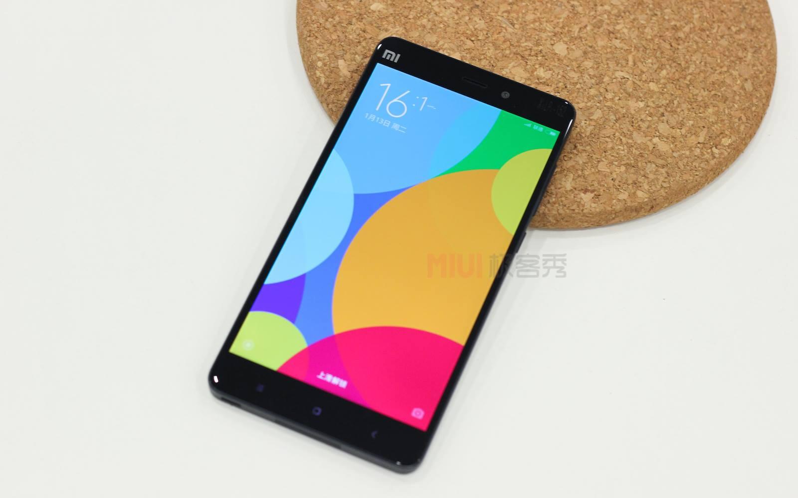 Xiaomi-Mi-Note(11)