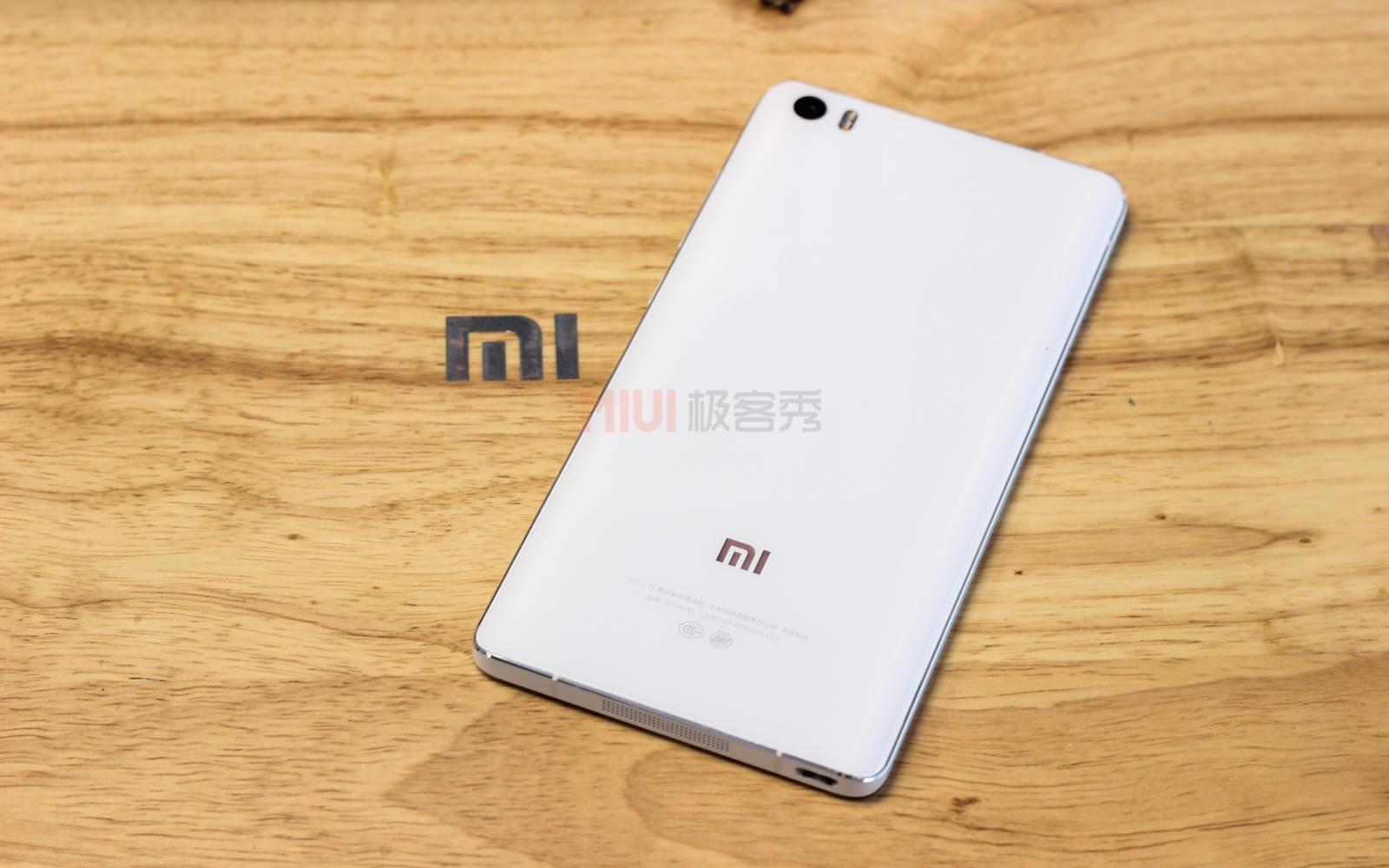Xiaomi-Mi-Note(12)