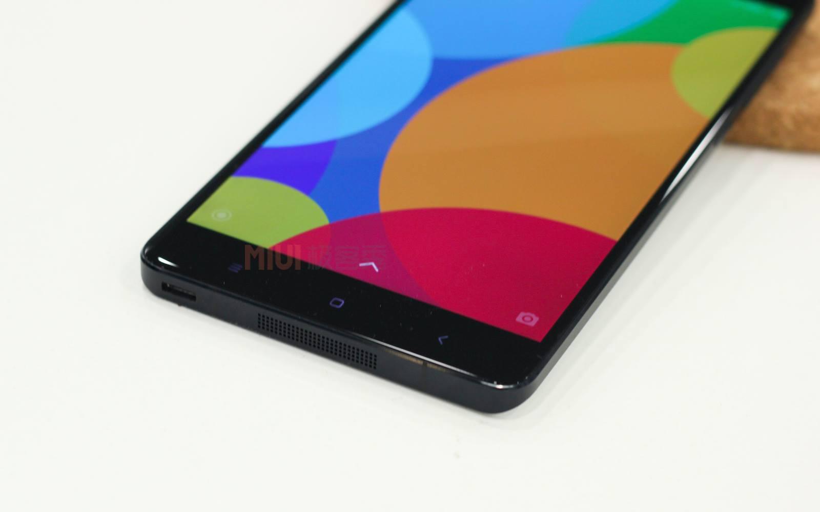 Xiaomi-Mi-Note(13)