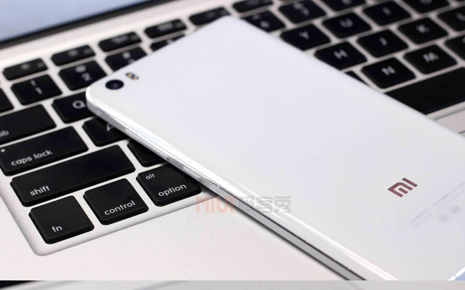 Xiaomi-Mi-Note(14)