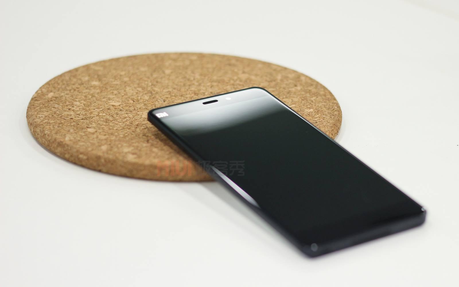 Xiaomi-Mi-Note(15)