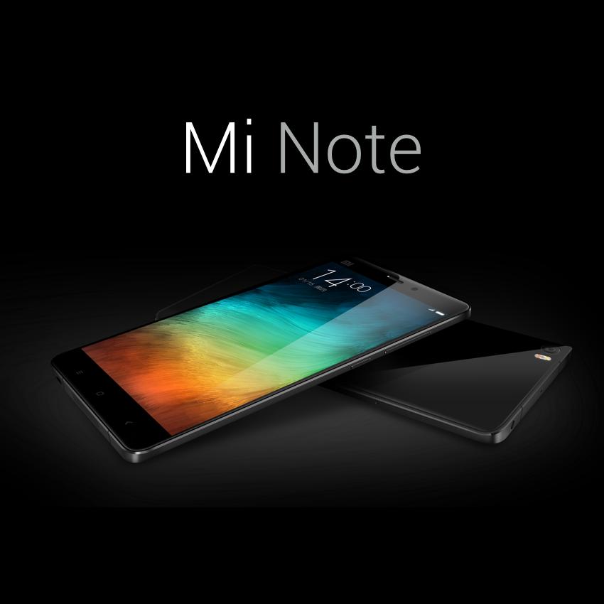 Xiaomi-Mi-Note(2)