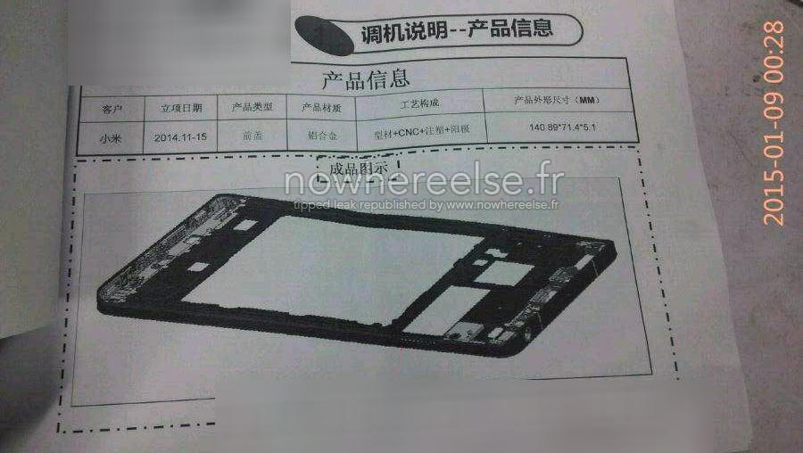 Xiaomi-Mi5-filtracion(1)