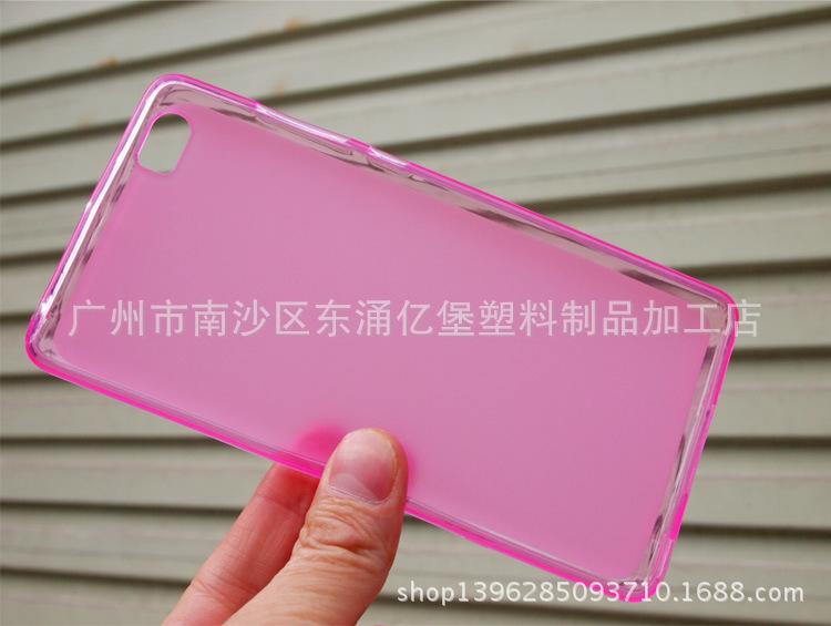 Xiaomi-Mi5-filtracion(4)
