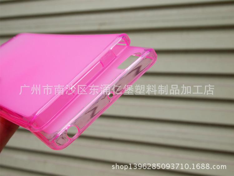 Xiaomi-Mi5-filtracion(5)