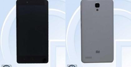 Xiaomi-Redmi-Note-2(1)