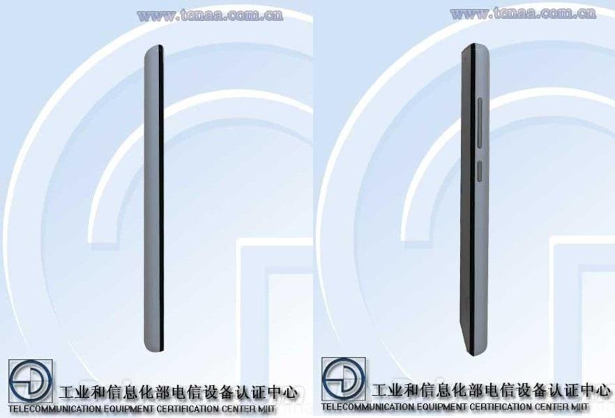 Xiaomi-Redmi-Note-2(3)