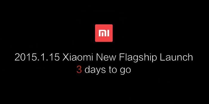 Xiaomi-teaser-video-3 days