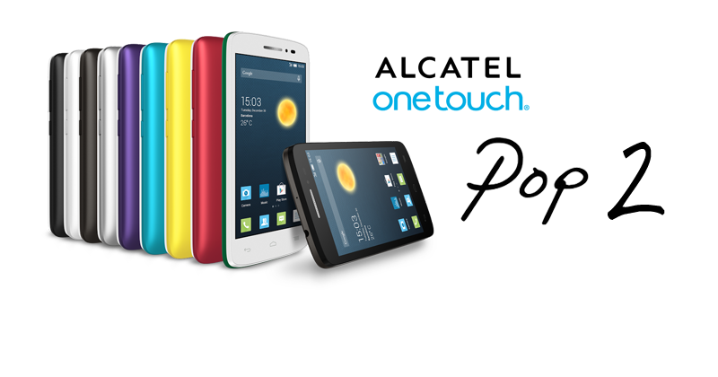 alcatel_pop2_hero