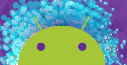 android-magic