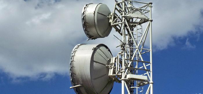 antena telefonica celular