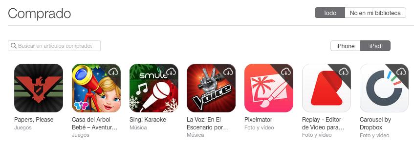 app_store_devolucion_compras_2
