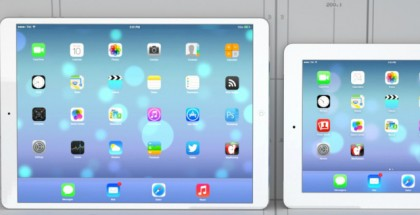 apple-ipad-pro-maqueta