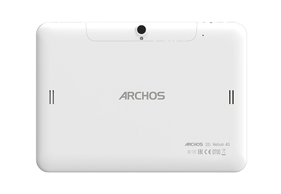 archos_101helium6