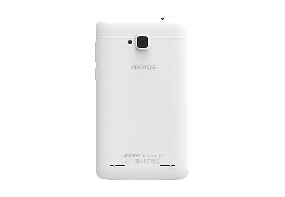 archos_70helium6