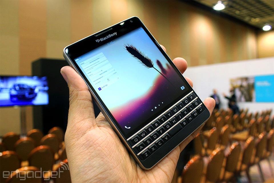 blackberry-passport-att-review