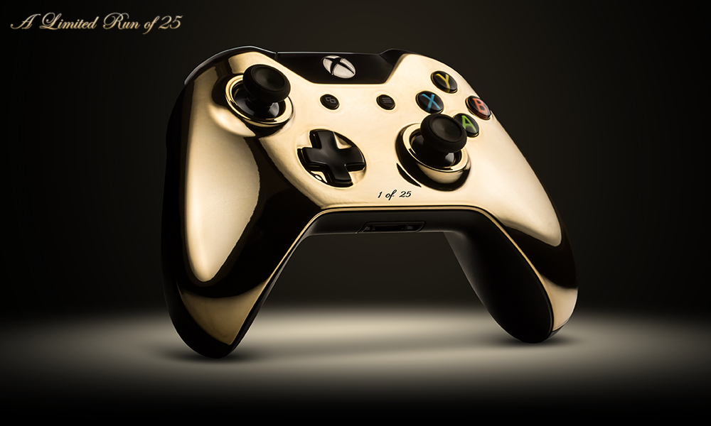 control-xbox-one-oro(1)