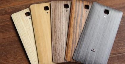 cubiertas-traseras-madera-Xiaomi-Mi4(1)