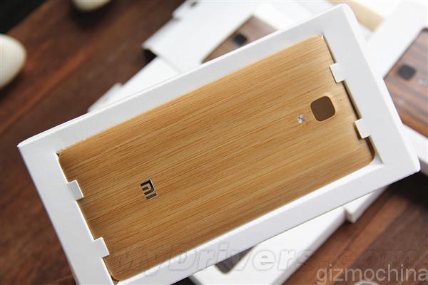 cubiertas-traseras-madera-Xiaomi-Mi4(3)