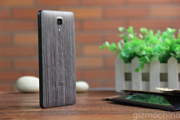 cubiertas-traseras-madera-Xiaomi-Mi4(6)