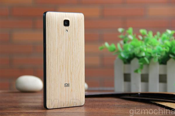 cubiertas-traseras-madera-Xiaomi-Mi4(7)