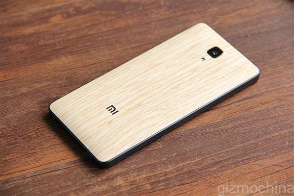 cubiertas-traseras-madera-Xiaomi-Mi4(9)