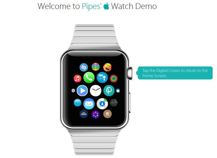 demo-apple-watch