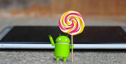 htc lollipop