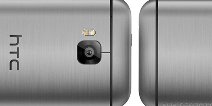 htc-one-m9-hima-back-render