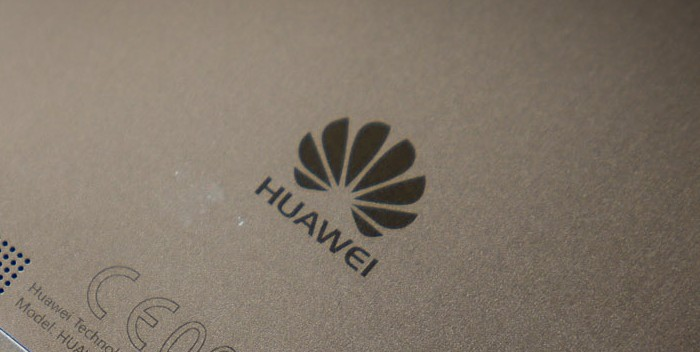 huawei-ascend-mate-7-unboxing-initial-setup-aa-5-of-20