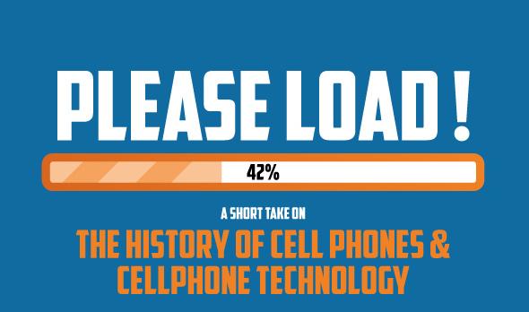 infografia celulares