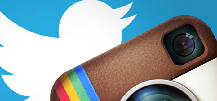 instagram_superior_twitter