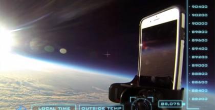 iphone-6-caida espacial