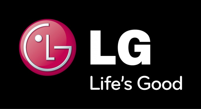 lg-logo-031014
