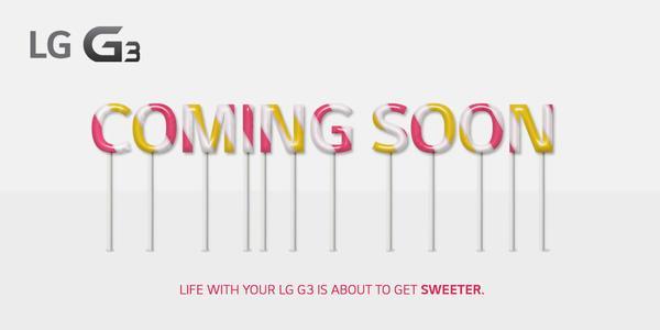 lollipop lg g3