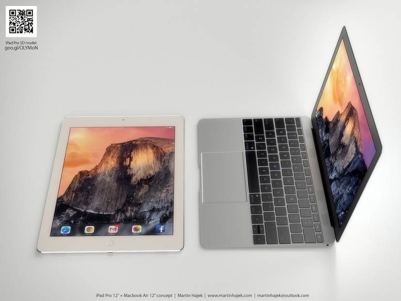 macbook-air-vs-12-inch-ipad-air-plus-pro3
