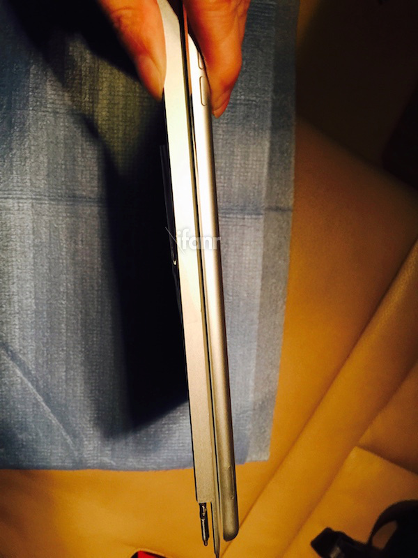 macbook air12-2
