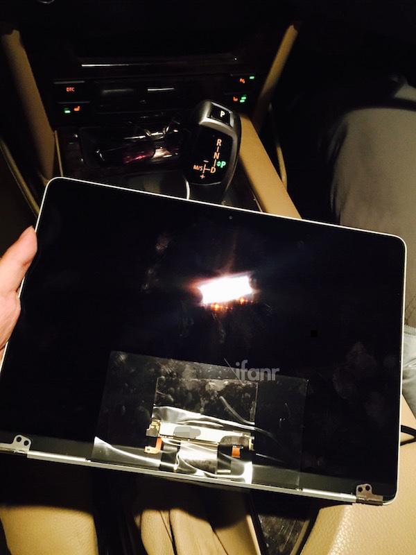macbook air12-3