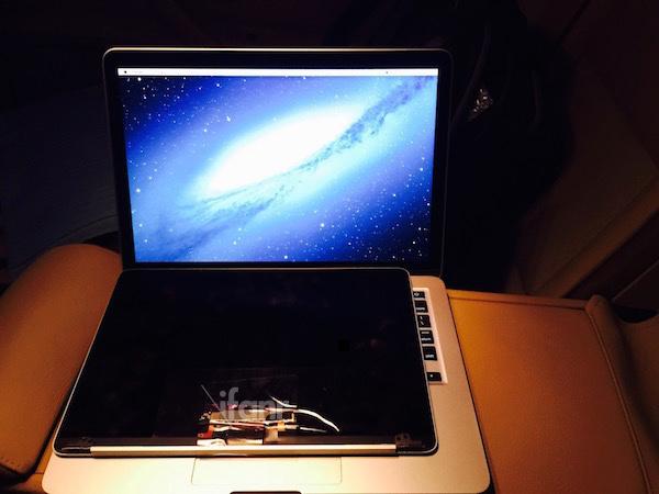 macbook air12-4