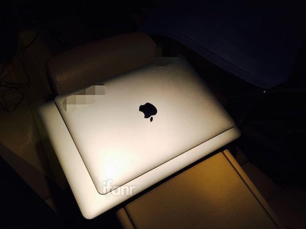 macbook air12-6