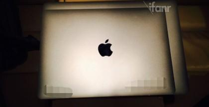 macbook air12-7
