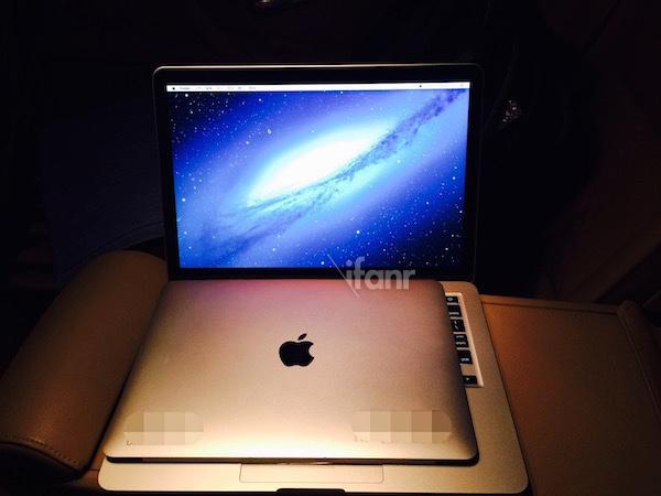macbook air12-8