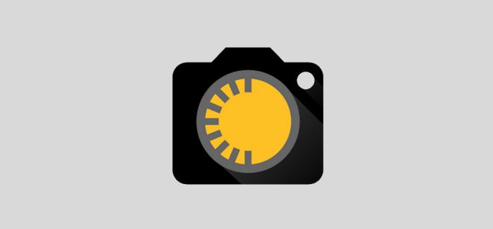 manual_camera_logo
