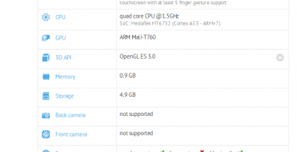 meizu-m1-note-mini-gfxbench